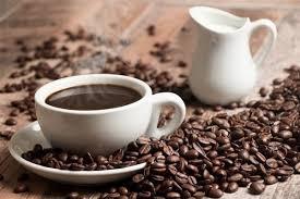 خواص ، فواید و عوارض مصرف قهوه