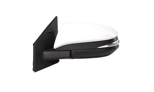 آینه چپ تویوتا RAV4