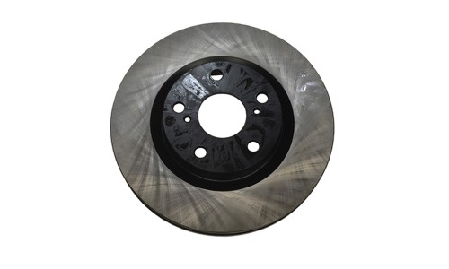 دیسک چرخ جلو تویوتا RAV4