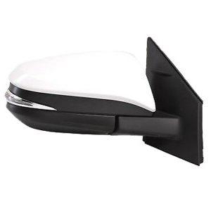 آینه راست تویوتا RAV4