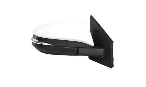 RAV4 آینه راست تویوتا