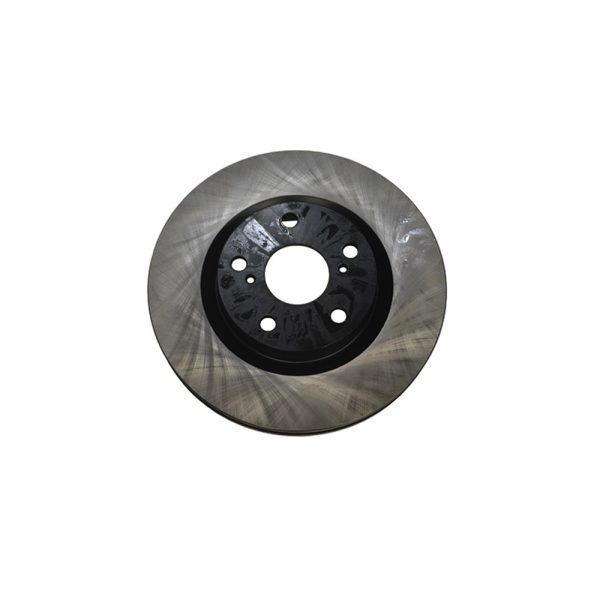 دیسک چرخ تویوتا RAV4